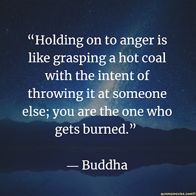 Buddhism Quotes And Top Buddha Sayings