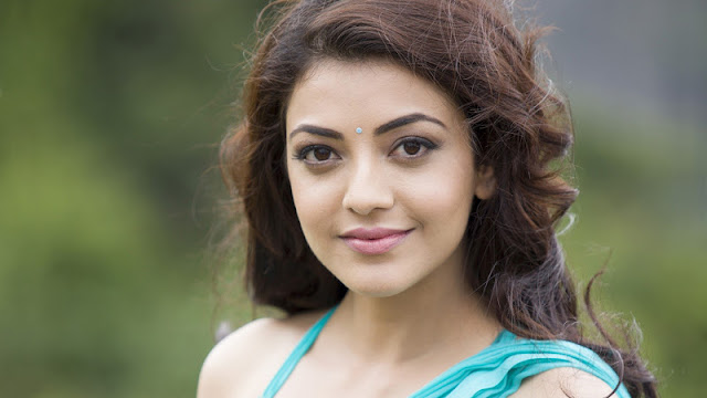 Kajal Aggarwal Wiki, Height, Weight, Age, Husband, Family and Biography