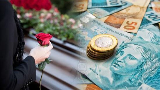 pensao morte alteracao idade afeta pagamento
