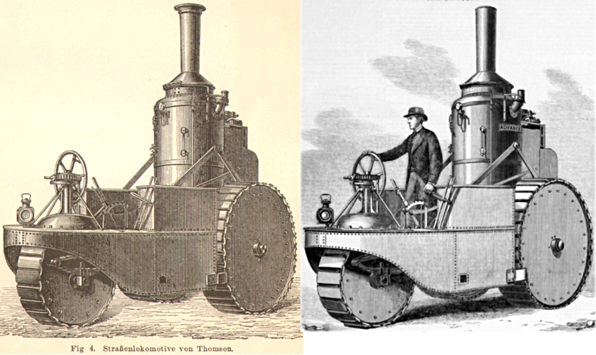 Steamer+comparison.png