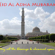 It's another long holiday in Oman for Eid Al Adha