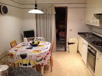 piso en venta zona ronda mijares castellon cocina2
