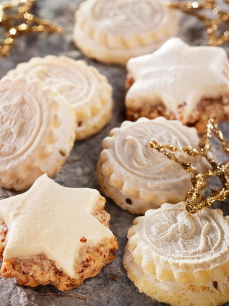 Christmas Desserts 2019.The 15 Best European Christmas Desserts 2019