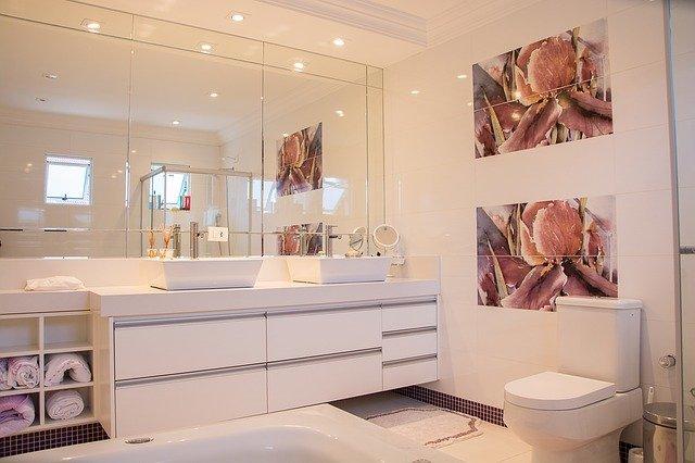 snackenglish, aprende, ingles, bathroom, toilet, cuarto, baño, room