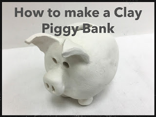 http://www.14erart.com/2017/03/how-to-make-clay-piggy-bank.html