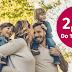 2,7% do 100 tys. zł na Koncie Oszczędnościowym Profit w Banku Millennium (14. edycja promocji)
