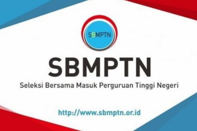 Cek Nama-nama Peserta Lolos SBMPTN 2019 di 13 Link Resmi Ini