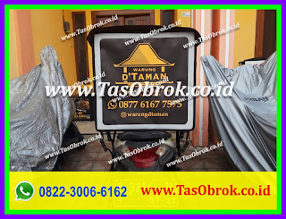harga Distributor Box Fiber Delivery Singaraja, Distributor Box Delivery Fiber Singaraja, Pabrik Box Fiberglass Singaraja - 0822-3006-6162