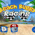 Beach Buggy Racing Android (No Cache) Apk Download