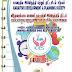 தரம் 5 - 2020 கொரோனா விடுமுறை கால செயலட்டை