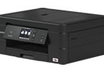 Brother MFC-J895DW Printer Driver Download