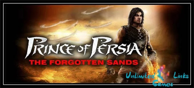 Prince-of-Persia-The-Forgotten-Sands-Free-Download-for-pc