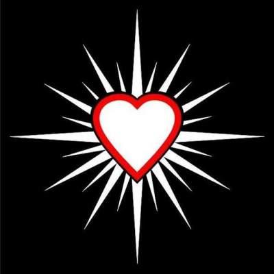 PSHT Persaudaraan Setia Hati Terate