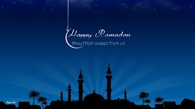 ramadhan bahagia