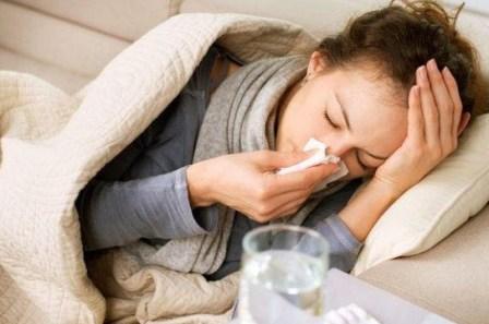Kenali Obat Flu dan Batuk Indikasi dan Komposisinya