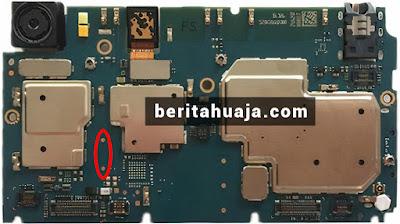 Cara Unlock, Bypass, Remove MiCloud Xiaomi Mi Max Prime (helium) GRATIS!
