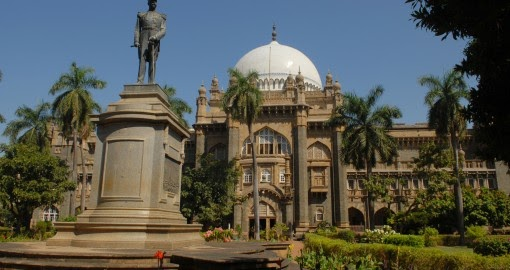 Top 10 Tourist Attractions In Mumbai India World Tourist Attractions