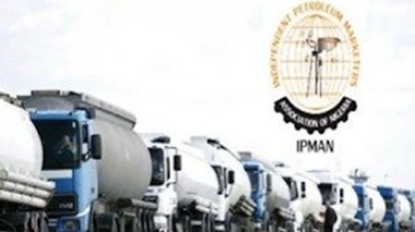 Fuel: Fresh petroleum crisis looms in South-East as IPMAN withdraws services