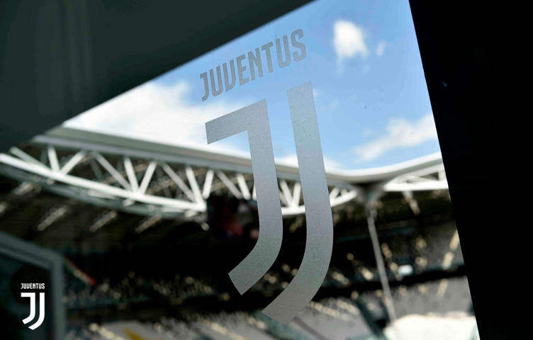 Juventus treći klub Lige prvaka po transparentnosti poslovanja