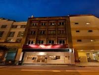Tip Restauran Makanan Halal Ada Di Areal Mrt Station Dan Banyak Market Kok Sekitar Hotel Jadi Klo Laper Ato Haus Tinggal Ke Sevel Aja