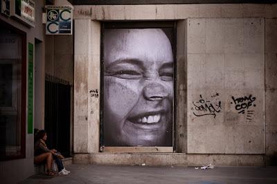 streetart mentalgassi