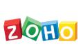 Zoho Job Recruitment 2020 Hiring As Software Developer