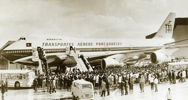 Resultado de imagem para angola 1970