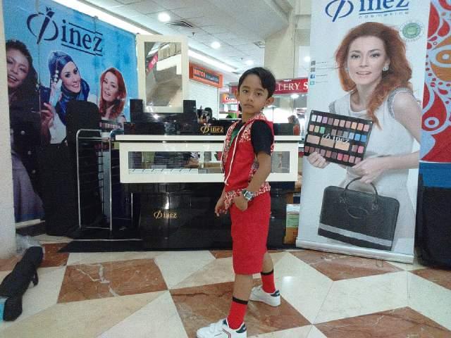 Trend Fashion Rompi Batik Pria Terbaru Cintakidsfashion