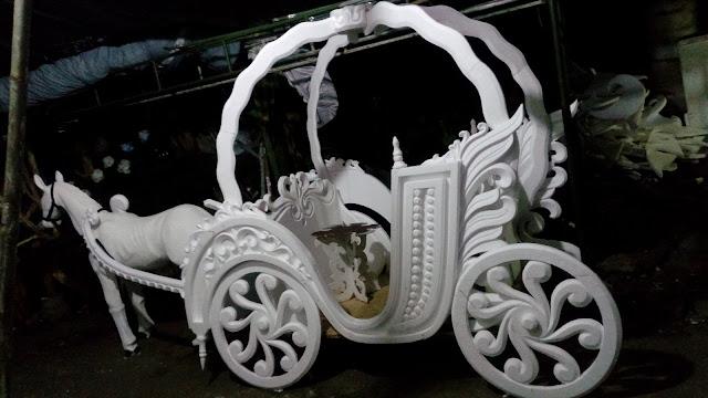 Jasa Ukiran Styrofoam Di Kota Bandung