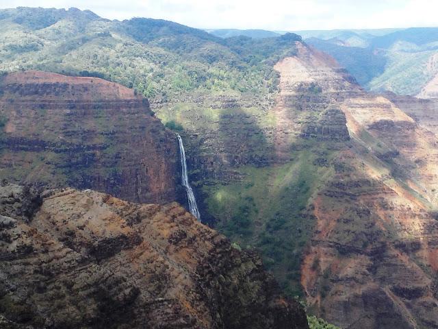 medleybyoanasinga.com-personal-blog-hawaii-vacation-kauai-island-7