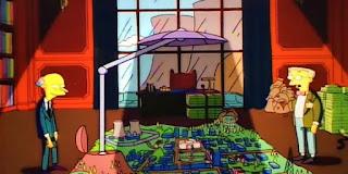 НЕИЗВЕСТНЫЙ ВОИН СВЕТА - ВЕСЕННЕЕ ОБНОВЛЕНИЕ Mr-Burns-sun-
