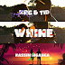AUDIO | KRG Ft.TID & Kassim Mganga -Whine | Download Mp3