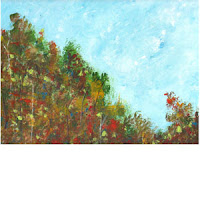 http://greenmonsterbrushstrokes.blogspot.ca/p/autumn-skies-inspirations-2.html