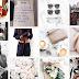 Sassy Whites // Tumblr Tuesday