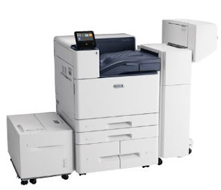 Xerox VersaLink C8000 Driver Download Windows 10 64-bit