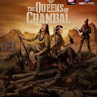 The Queens of Chambal webseries  & More