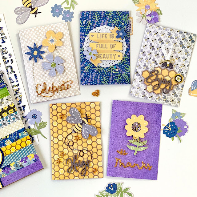 Bee-utiful_You_DIY_Cards_Angela_Mar08_01.jpg