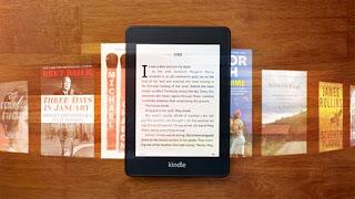 Free E-Books on nikhilbook.com