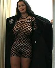 Madre prostituye a su hija y a ella misma xXx (2012)