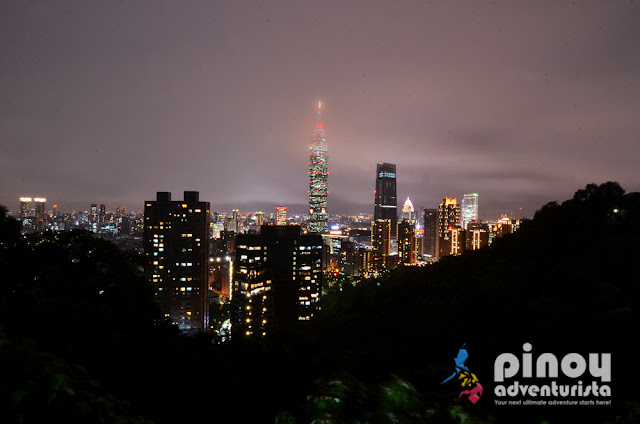 How much is Taipei 101 tickets Taipei Taiwan