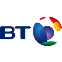 Jobs in BT Group