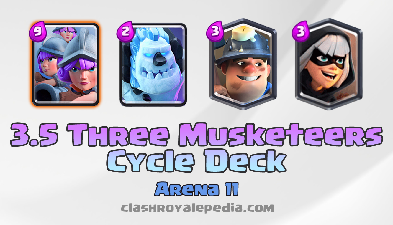 3-5-three-musketeers-cycle-deck.png