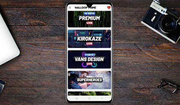 Walloop Prime