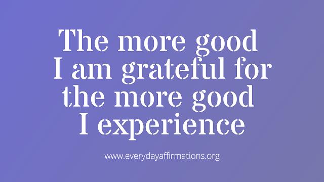 gratitude_affirmations25283%2529.png