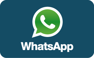 تحميل الواتس اب الجديد  تنزيل واتس اب عربي 2020 Download whatsapp