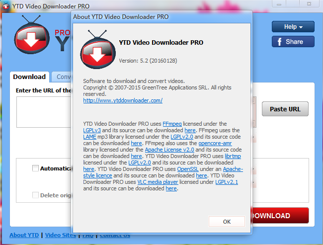 YouTube%2BDownloader%2BPro%2B5.2.0.1%2BFinal.png