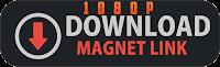 magnet:?xt=urn:btih:5ACE1488EE9196F4DE1B7557CD12000BA1154F82&dn=A%20Descoberta%202017%20%5bWEBRip%5d%20%281080p%29%20DUBLADO&tr=udp%3a%2f%2ftracker.openbittorrent.com%3a80%2fannounce&tr=udp%3a%2f%2ftracker.opentrackr.org%3a1337%2fannounce&tr=udp%3a%2f%2f9.rarbg.to%3a2790%2fannounce&tr=udp%3a%2f%2fexplodie.org%3a6969%2fannounce&tr=udp%3a%2f%2fglotorrents.pw%3a6969%2fannounce&tr=udp%3a%2f%2fp4p.arenabg.com%3a1337%2fannounce&tr=udp%3a%2f%2ftorrent.gresille.org%3a80%2fannounce&tr=udp%3a%2f%2ftracker.aletorrenty.pl%3a2710%2fannounce&tr=udp%3a%2f%2ftracker.coppersurfer.tk%3a6969%2fannounce&tr=udp%3a%2f%2ftracker.piratepublic.com%3a1337%2fannounce