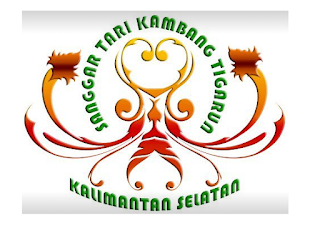 Sanggar Tari, Wadah Para Penari Tradisional (Halaman 101)