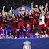 Πρωταθλήτρια Ευρώπης η Λίβερπουλ (τα γκολ- video)