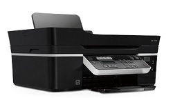 Dell V515w Printer Driver Download
